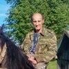 Андрей, 52, г.Любим