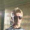 Влад, 32, г.Цаган-Аман