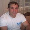 Магомед, 42, г.Маджалис