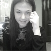 Алена, 23, г.Симеиз