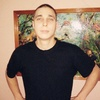 виктор, 28, г.Туринск