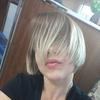 Марина, 38, г.Пермь