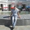 Сергей, 33, г.Солнечнодольск