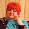 Зинаида, 63, г.Кировск