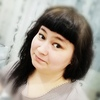 Дарья, 24, г.Алапаевск