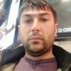 Бек, 36, г.Москва