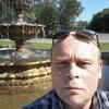 Саша, 52, г.Селижарово