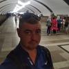 Иван, 33, г.Сызрань