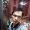 Михаил, 30, г.Балашиха