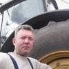 александр, 46, г.Скопин