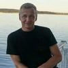 Иван, 40, г.Пермь