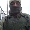 Арсен, 29, г.Нальчик
