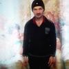 Марат, 37, г.Алагир