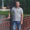 владимир, 50, г.Сургут