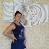 Людмила, 38, г.Гулькевичи