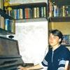 Zeon, 39, г.Куйбышев