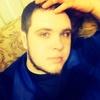 Руслан, 24, г.Короча