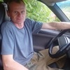 Денис, 38, г.Вельск