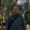 Андрей, 41, г.Рославль