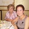 клара, 51, г.Первоуральск