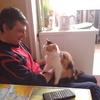 Арсен, 46, г.Владикавказ