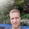 Сергей, 40, г.Чебаркуль