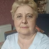 НИНА, 65, г.Серафимович