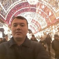 Обиджон, 38 лет, Близнецы, Москва
