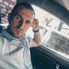 Алексей, 33, г.Лосино-Петровский