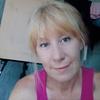 Анна, 47, г.Воробьевка