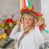 Ирина, 58, г.Майкоп