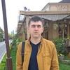 Михаил, 29, г.Калининская