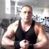 Макс Igorevich, 37, г.Волхов