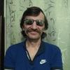 олег, 51, г.Далматово