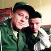 Иван, 20, г.Новошахтинск