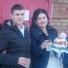 Ирина, 23, г.Инта