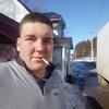 Валерий, 24, г.Бирск