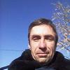 вячеслав, 43, г.Черниговка