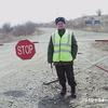 Евгений, 35, г.Ельня