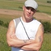 Андрей, 31, г.Микунь