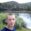 Сергей, 20, г.Ишимбай