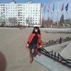 наталья, 44, г.Владивосток