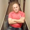 Андрей, 43, г.Сортавала