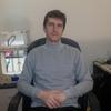 Олег, 44, г.Иваново