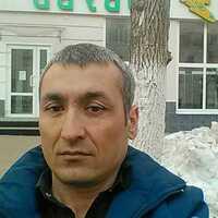 Обид, 37 лет, Дева, Самара