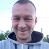 Юрок, 37, г.Сергиев Посад