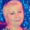 Гульсина, 47, г.Нефтеюганск
