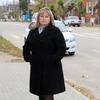Надежда, 35, г.Петровск