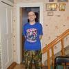 александр, 31, г.Мещовск