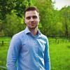 Андрей, 28, г.Ставрополь